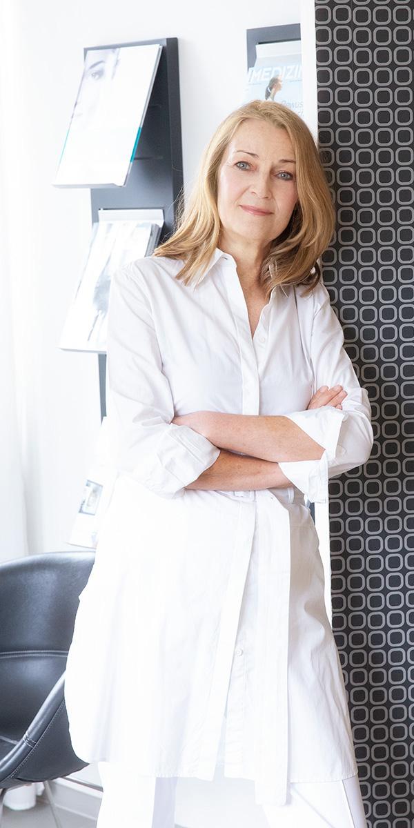 Verena Steiner 1